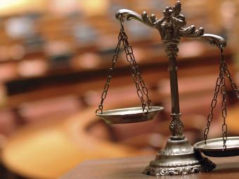 Занятие с адвокатами