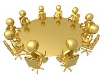 Плановое заседание Совета по оперативному решению вопросов