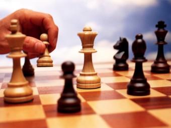 Прием заявок на шахматный турнир среди адвокатов АПАО до 15.03.2019