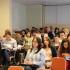 Высшие курсы повышения квалификации адвокатов впервые прошли в Астрахани.