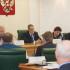 Президент АПАО Малиновская В.Н. приняла участие в Круглом столе по вопросам бесплатной юридической помощи в Совете Федерации