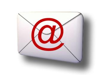 С 20 июля 2017 г. АПАО прекращает использование почтового адреса advokat@astranet.ru