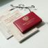Вниманию адвокатов: с 01.03.2018 г. вступают в силу Региональные правила участия адвокатов Астраханской области в качестве защитника в уголовном судопроизводстве по назначению