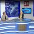 Президент АПАО Малиновская В.Н. и члены Совета палаты в прямом эфире телепередачи «Актуальное интервью» на телеканале «Россия 24».