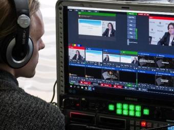 26 февраля 2019 г. на сайте ФПА РФ будет осуществляться трансляция вебинара