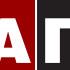 Вниманию всех адвокатов АПАО! Новая адвокатская газета проводит опрос