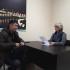 Центр БЮП при Адвокатской палате Астраханской области: первые итоги работы