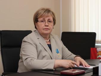 28.02.2020 года в АПАО состоится семинар: докладчик Президент АПАО Малиновская В.Н.