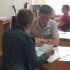 1 июня 2018 года в Астраханской области состоялся Всероссийский День бесплатной юридической помощи