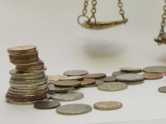 Положительный опыт взыскания задолженности по оплате труда адвокатов