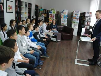 Всероссийский день бесплатной юридической помощи и День правовой помощи детям: итоги