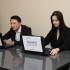 Всероссийский правовой диктант: адвокаты Адвокатской палаты Астраханской области показали отличный результат