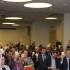 В Адвокатской палате Астраханской области состоялась отчетно-выборная Конференция адвокатов региона.