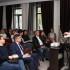 26 и 27 апреля 2019 г. в Астрахани проходят Высшие курсы повышения квалификации адвокатов