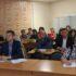 В Астрахани посредством видео-конференц связи  состоялись Высшие курсы ФПА РФ