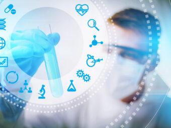 19.12.2019 года в АПАО – семинар по биоэтике в свете решений ЕСПЧ и обзор изменений законодательства за декабрь 2019 г.