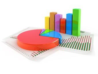 ВНИМАНИЕ! Новая форма статистической отчетности, в том числе за 2019 г.
