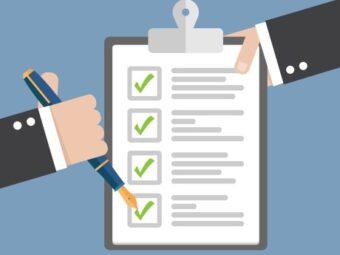 ВНИМАНИЕ!!! ФПА РФ предлагает адвокатам принять участие в анкетировании по использованию адвокатского запроса
