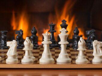 Приглашаем поболеть за астраханских адвокатов на Санкт-Петербургском международном онлайн шахматном турнире среди адвокатов